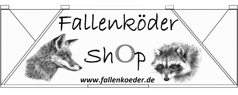 Fallenkoeder-Shop-Logo-Transparent