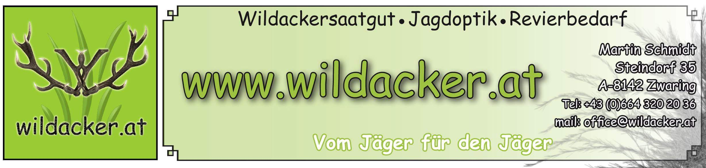 Wildacker-at